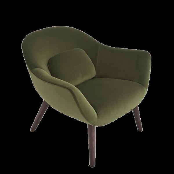 Poliform Mad Chair