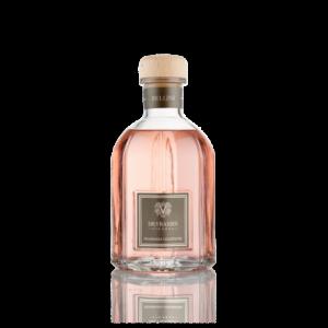 Bellini 1250 ml