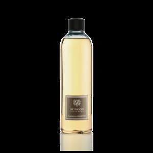 Calvado's 500 ml Refill