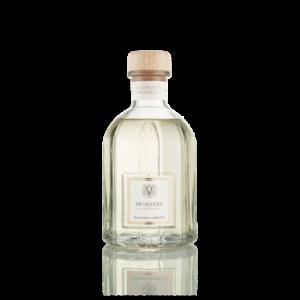 Magnolia Orchidea 1250 ml Glass Bottle