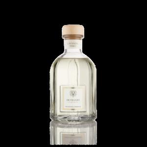 Lavanda Timo 1250 ml Glass Bottle
