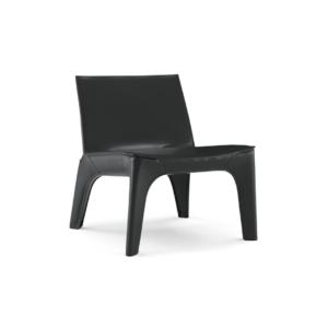 Крісло BB