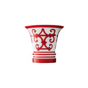 Small vase #2 Balcon du Guadalguivir