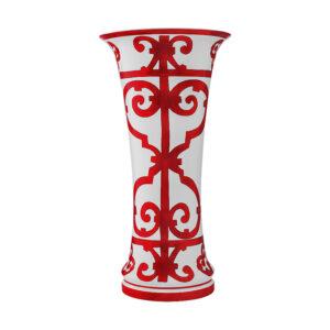 Very large vase Balcon du Guadalguivir